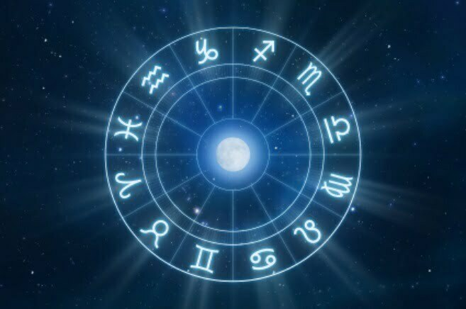 3 Benefits of Astrology