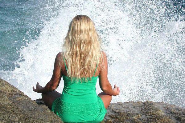 Astrology and Meditation