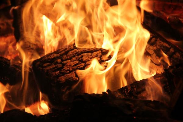 Elements of Fire: Aries, Leo & Sagittarius - Fire Signs & Their Qualities