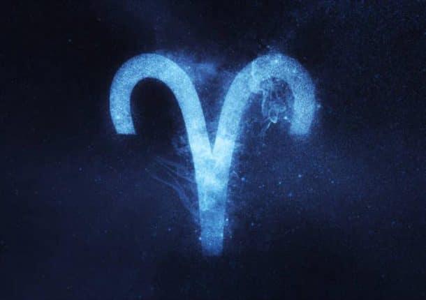 Career Horoscope - 2021 for Aries