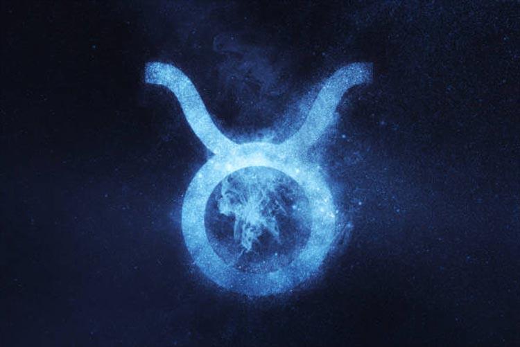 Career Horoscope - 2021 for Taurus