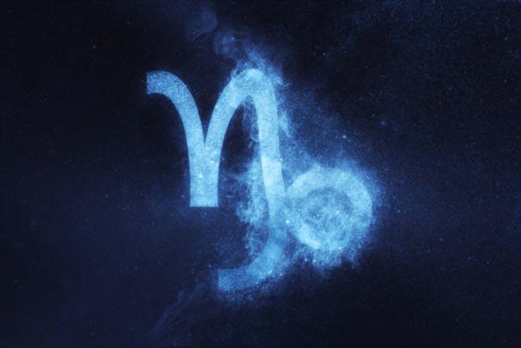 Career Horoscope - 2021 for Capricorn