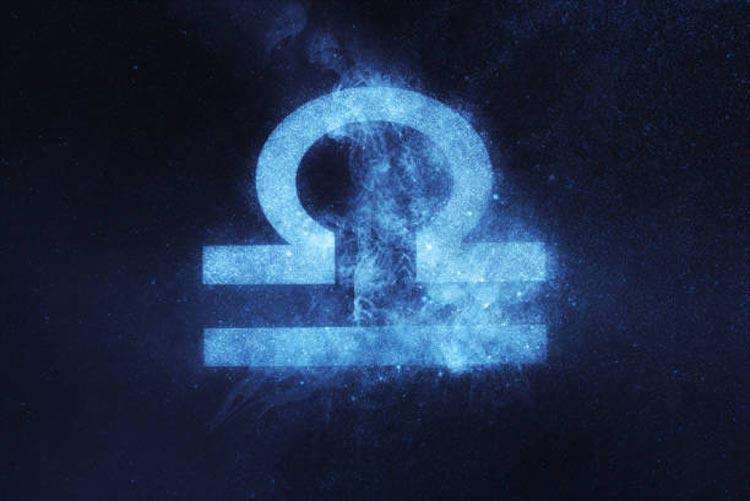 Career Horoscope - 2021 for Libra