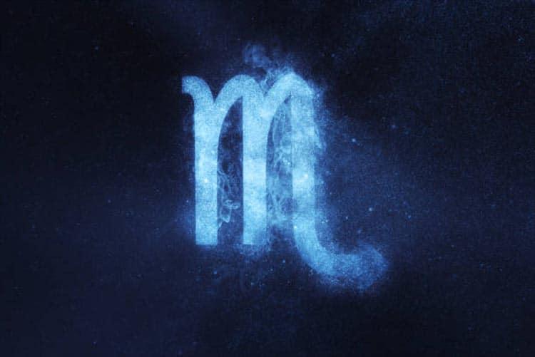 Scorpio Money Horoscope – 2021