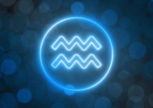 July 2021 Horoscope for Aquarius