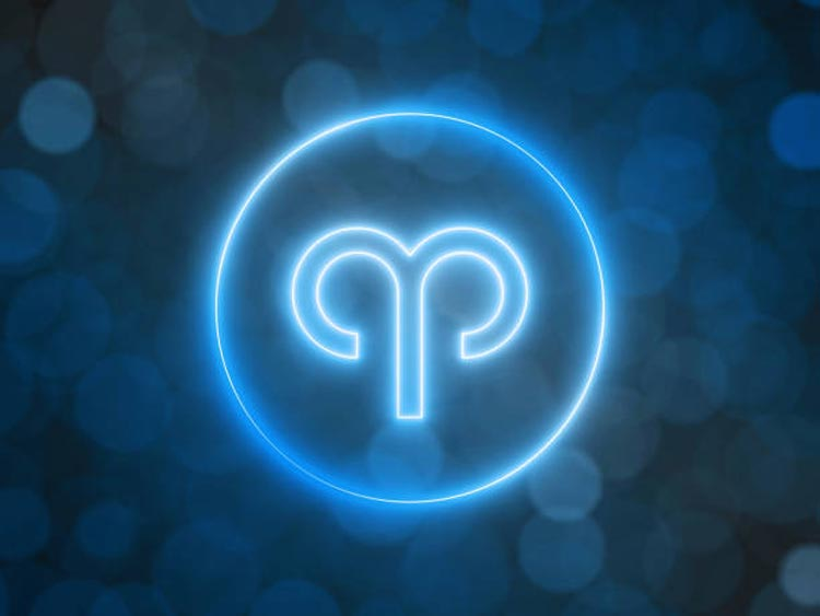 July 2021 Horoscope for Aries