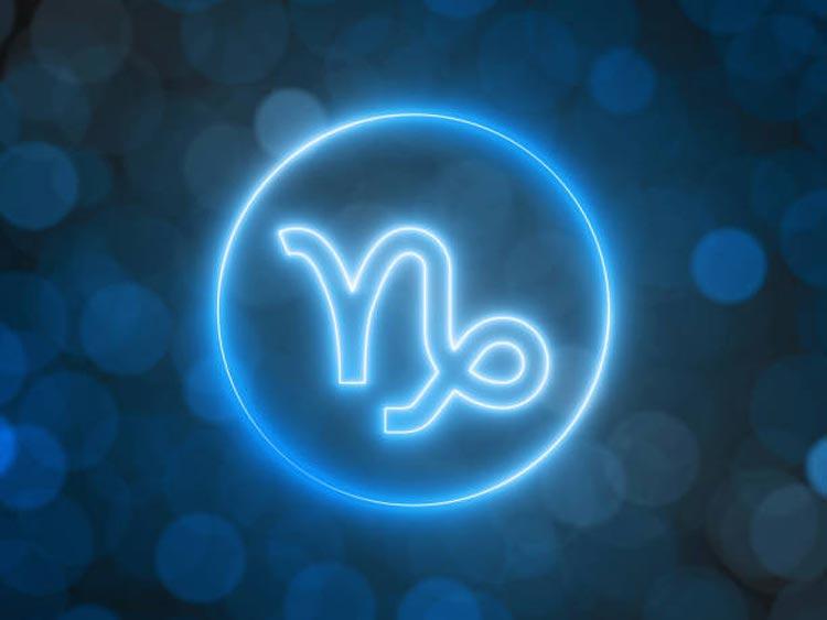 July 2021 Horoscope for Capricorn