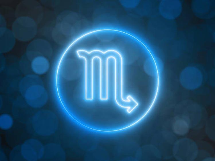 July 2021 Horoscope for Scorpio
