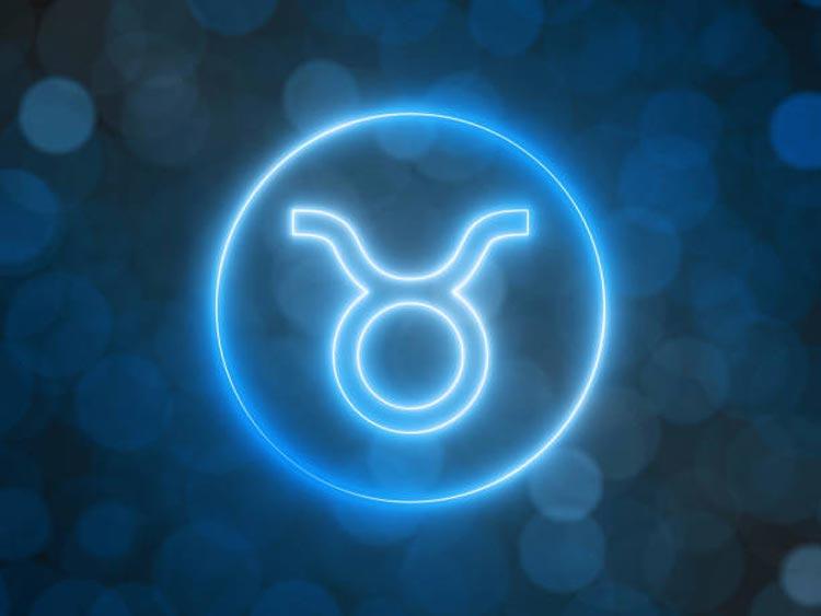 July 2021 Horoscope for Taurus