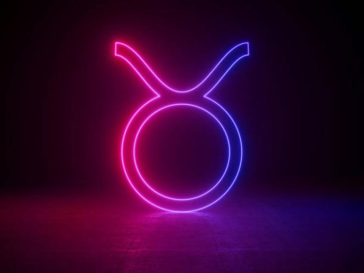 May 2021 Monthly Horoscopes for Taurus