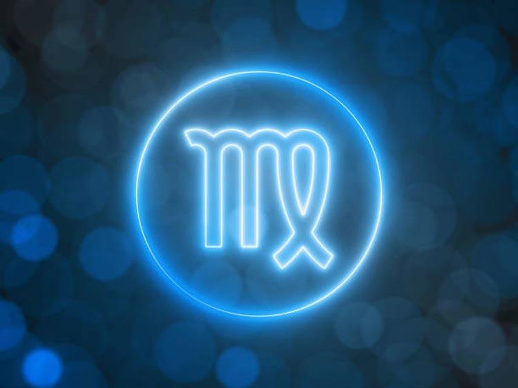 July 2021 Horoscope for Virgo